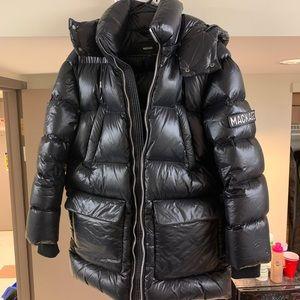 Mackage Kendrick Jacket